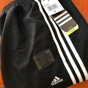‼️Reduced ‼️ Men's Adidas Running Pants